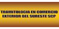 Agentes Aduanales-TRAMITOLOGIA-EN-COMERCIO-EXTERIOR-DEL-SURESTE-SCP-en-Campeche-encuentralos-en-Sección-Amarilla-PLA