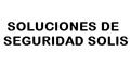 Seguridad-Sistemas De-SOLUCIONES-DE-SEGURIDAD-SOLIS-en-Nuevo Leon-encuentralos-en-Sección-Amarilla-BRP