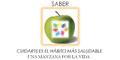 Enfermeras-EL-SABER-DE-LA-ENFERMERIA-en-Distrito Federal-encuentralos-en-Sección-Amarilla-SPN