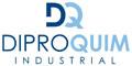Artículos Y Equipos Para Mantenimiento De Limpieza Industrial Y Comercial-DIPROQUIM-INDUSTRIAL-en-Baja California-encuentralos-en-Sección-Amarilla-BRP