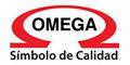 Mercerías-OMEGA-DISTRIBUIDORA-DE-HILOS-SA-DE-CV-en-Distrito Federal-encuentralos-en-Sección-Amarilla-PLA