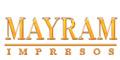 Imprentas Y Encuadernaciones-IMPRESOS-MAYRAN-en-Hidalgo-encuentralos-en-Sección-Amarilla-PLA