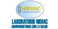 Laboratorios De Diagnóstico Clínico-LABORATORIO-NIDIAC-en-Coahuila-encuentralos-en-Sección-Amarilla-BRP