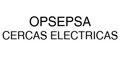 Localización Vía Satélite-OPSEPSA-CERCAS-ELECTRICAS-en-Veracruz-encuentralos-en-Sección-Amarilla-PLA