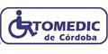 Ortopedistas-ORTOMEDIC-DE-CORDOBA-en-Quintana Roo-encuentralos-en-Sección-Amarilla-BRP