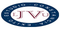 Escuelas-LICEO-UNIVERSITARIO-JOSE-VASCONCELOS-SC-en-Distrito Federal-encuentralos-en-Sección-Amarilla-SPN
