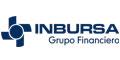 Bancos Y Banqueros-GRUPO-FINANCIERO-INBURSA-en-Chihuahua-encuentralos-en-Sección-Amarilla-SPN
