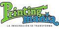 Rótulos-PRINTING-MANIA-en-Puebla-encuentralos-en-Sección-Amarilla-PLA