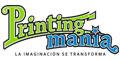 Diplomas, Reconocimientos Y Títulos-Diseño Y Manufactura-PRINTING-MANIA-en-Puebla-encuentralos-en-Sección-Amarilla-SPN