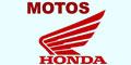 Motocicletas-Fábricas De-HONDA-MOTOS-en-Veracruz-encuentralos-en-Sección-Amarilla-BRP