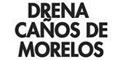 Fosas Sépticas-Construcción Y Limpieza De-DRENA-CANOS-DE-MORELOS-en-Morelos-encuentralos-en-Sección-Amarilla-PLA