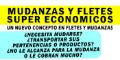 Fletes Y Mudanzas-FLETES-Y-MUDANZAS-SUPER-ECONOMICOS-NAVA-en--encuentralos-en-Sección-Amarilla-PLA