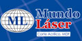 Acrílico-MUNDO-LASER-en-Jalisco-encuentralos-en-Sección-Amarilla-DIA
