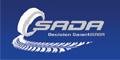 Llantas, Camaras Para Automóviles Y Camiones-SADA-SA-DE-CV-en-Oaxaca-encuentralos-en-Sección-Amarilla-SPN