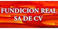 Fundiciones En General-FUNDICION-REAL-SA-DE-CV-en-Distrito Federal-encuentralos-en-Sección-Amarilla-PLA