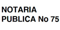 Notarios-NOTARIA-PUBLICA-NO-75-en-Nuevo Leon-encuentralos-en-Sección-Amarilla-PLA