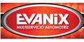 Talleres Mecánicos--AUTOMOTRIZ-EVANIX-en-Queretaro-encuentralos-en-Sección-Amarilla-SPN