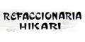 Refacciones Y Accesorios Para Automóviles Y Camiones-REFACCIONARIA-HIKARI-NISSAN-en-Distrito Federal-encuentralos-en-Sección-Amarilla-BRP
