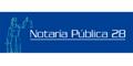 Notarios-NOTARIA-PUBLICA-28-en-Guanajuato-encuentralos-en-Sección-Amarilla-BRP