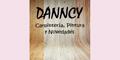 Carpinterías-DANNCY-CARPINTERIA-PINTURA-Y-NOVEDADES-en-Nuevo Leon-encuentralos-en-Sección-Amarilla-PLA