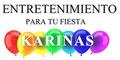 Fiestas Infantiles-ENTRETENIMIENTO-PARA-TU-FIESTA-KARINAS-en-Queretaro-encuentralos-en-Sección-Amarilla-SPN