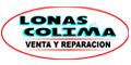 Lonas-LONAS-COLIMA-en-Colima-encuentralos-en-Sección-Amarilla-BRP