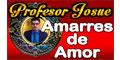 Tarot Y Lectura De Cartas-AMARRES-DE-PAREJAS-CON-EL-PROFESOR-JOSUE-en-Jalisco-encuentralos-en-Sección-Amarilla-PLA