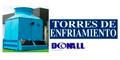 Torres De Enfriamiento-CENTRAL-DE-EQUIPOS-INDUSTRIALES-DEL-BAJIO-SA-DE-CV-en-Queretaro-encuentralos-en-Sección-Amarilla-PLA
