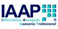 Seguridad-Sistemas De-IAAP-INFORMATICA-AVANZADA-ASESORIA-PROFESIONAL-en-Puebla-encuentralos-en-Sección-Amarilla-SPN