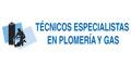 Plomerías Y Artículos Para-TECNICOS-ESPECIALISTAS-EN-PLOMERIA-Y-GAS-en-San Luis Potosi-encuentralos-en-Sección-Amarilla-BRP