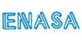 Construcciones En General-ENASA-en-Baja California-encuentralos-en-Sección-Amarilla-BRP