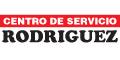 Lavadoras Automáticas-CENTRO-DE-SERVICIO-RODRIGUEZ-en-Puebla-encuentralos-en-Sección-Amarilla-SPN