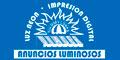 Anuncios-Luminosos-DIACER-TOLDOS-Y-LONAS-en-San Luis Potosi-encuentralos-en-Sección-Amarilla-BRP