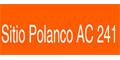 Taxis--SITIO-POLANCO-AC-241-en-Distrito Federal-encuentralos-en-Sección-Amarilla-DIA