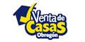 Casas Y Terrenos-Compra-Venta-VENTA-DE-CASAS-OBREGON-en-Sonora-encuentralos-en-Sección-Amarilla-BRP