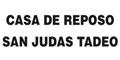 Asilos-CASA-DE-REPOSO-SAN-JUDAS-TADEO-en-Distrito Federal-encuentralos-en-Sección-Amarilla-SPN