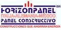 Casetones Y Bovedillas-HORIZONPANEL-en-Distrito Federal-encuentralos-en-Sección-Amarilla-DIA