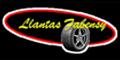 Llantas, Camaras Para Automóviles Y Camiones-DISTRIBUIDORA-DE-LLANTAS-FABENSY-en-Guanajuato-encuentralos-en-Sección-Amarilla-PLA
