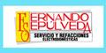 Lavadoras Eléctricas-Venta, Refacciones Y Servicio-FERNANDO-SEPULVEDA-en-Nuevo Leon-encuentralos-en-Sección-Amarilla-DIA