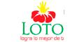 Escuelas De Enseñanza Artística-ACADEMIA-LOTO-en-San Luis Potosi-encuentralos-en-Sección-Amarilla-PLA