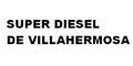 Laboratorios De Inyección Diesel-SUPER-DIESEL-DE-VILLAHERMOSA-SA-DE-CV-en-Tabasco-encuentralos-en-Sección-Amarilla-PLA