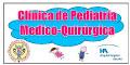Médicos Pediatras-CLINICA-DE-PEDIATRIA-MEDICO-QUIRURGICA-en-Veracruz-encuentralos-en-Sección-Amarilla-BRP