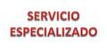 Lavadoras Automáticas-SERVICIO-ESPECIALIZADO-GARCIA-en--encuentralos-en-Sección-Amarilla-DIA