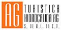 Camiones Para Pasajeros-Alquiler De-AG-TURISTICA-HIDROCALIDA-en-Aguascalientes-encuentralos-en-Sección-Amarilla-PLA