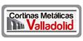 Cortinas De Acero-CORTINAS-METALICAS-VALLADOLID-en--encuentralos-en-Sección-Amarilla-SPN