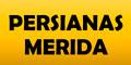 Cortinas Y Persianas En General-PERSIANAS-MERIDA-en-Yucatan-encuentralos-en-Sección-Amarilla-PLA