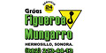 Grúas-Servicio De-GRUAS-FIGUEROA-MUNGARRO-en-Sonora-encuentralos-en-Sección-Amarilla-PLA