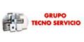 Línea Blanca-GRUPO-TECNO-SERVICIO-en--encuentralos-en-Sección-Amarilla-DIA