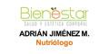 Nutriólogos-NUTRIOLOGO-ADRIAN-JIMENEZ-M-en-Oaxaca-encuentralos-en-Sección-Amarilla-BRP