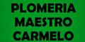 Plomerías Y Artículos Para-PLOMERIA-MAESTRO-CARMELO-en-Michoacan-encuentralos-en-Sección-Amarilla-PLA